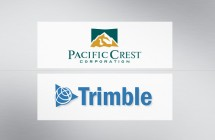 pacificcrest_trimble