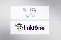tombstones_ACL_Linktone