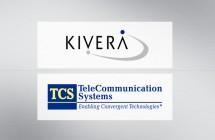 tombstones_Kivera_TCS