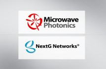 tombstones_MicrowavePhonics_NextGNetworks