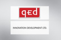 tombstones_QED_InnovationDevelopmentLTD