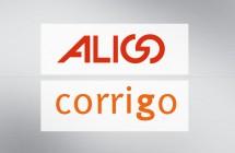 tombstones_aligo_corrigo