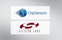 tombstones_chipsensors_silconlabs