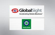 tombstones_globalsight_transware