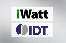 tombstones_iwatt_IDT