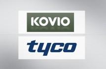 tombstones_kovio_tyco