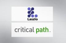 tombstones_laszlo_criticalpath