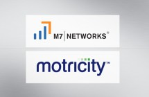 tombstones_m7Networks_motorcity