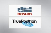 tombstones_rosum_trueposition