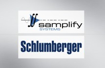 tombstones_samplify_schlumberger