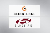 tombstones_siliconclocks_siliconlabs
