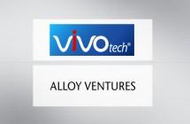 tombstones_vivotech_allowyvenntures