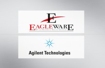 tombstones_eaglewware_agilent