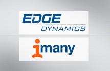 tombstones_edgedynamics_imany