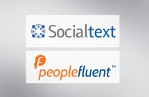 tombstones_socialtext_peoplefluent