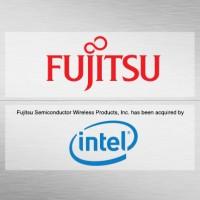 fujitsu-intel-square