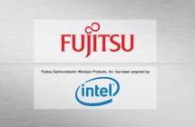 tombstones_Fujitsu