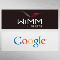 wimm-google-square
