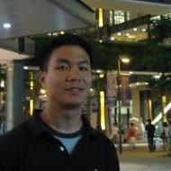 Steven_Fan