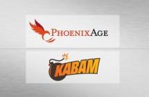 phoenix age