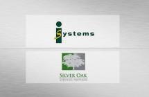 iSystem_SliverOak_Tombstone