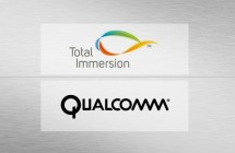 Total-Immersion-Qualcomm