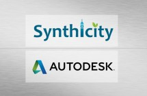Synthicity-Autodesk