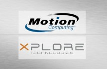 motioncomputing-xplore
