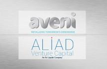 aveni-aliad-airliquide