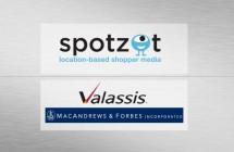 spotzot-valassis-mcandrews2