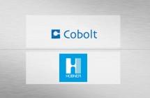 cobalt-hubner