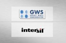 GWS-intersil
