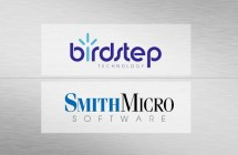 birdstep-smithmicro2