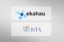 ekahau-airista3